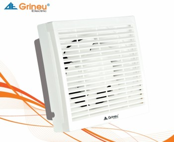 GEB Super Ventilation fan